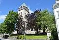 Kirche von Alesund.jpg
