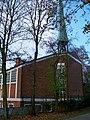 Kirchenrückseite - panoramio (4).jpg
