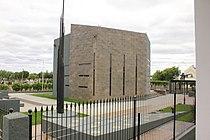 Kirchner mausoleum.jpg