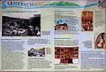 Kirchsahr (Eifel); Info-Tafel a.jpg
