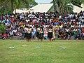 Kiribati dancers (7754800384) (2).jpg