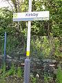 Kirkby railway station sign (1).JPG