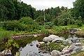 Kirkenes 2013 06 10 3424 (10412855856).jpg