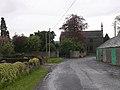 Kirkton of Tealing - geograph.org.uk - 12162.jpg