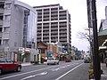 Kiryu - panoramio - kcomiida (34).jpg