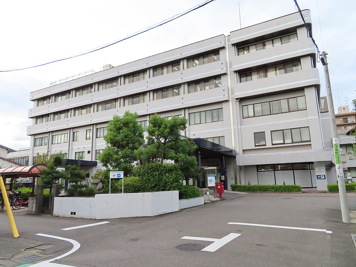 市民 病院 一宮 新型コロナウイルス感染者は愛知県のどこの病院に入院?病院名も判明?