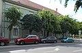 Kisvárosháza, 2019 Kiskunhalas.jpg
