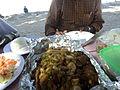 Kitimoto na Viazi na Ugali.jpg