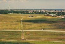Kitty Hawk Airfield.jpg