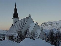 Kjøllefjord Kirke.JPG