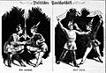 Kladderadatsch 1864 0224 - tauschgeschäft.jpg
