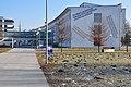 Klagenfurt Waidmannsdorf Universitaet fuer Bildungswissenschaften 09012009 54.jpg