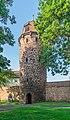 Klausturm in Bad Hersfeld (2).jpg