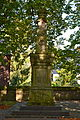 Kleindenkmal Worringen St.-Tönnis-Str. ohne nummer.jpg