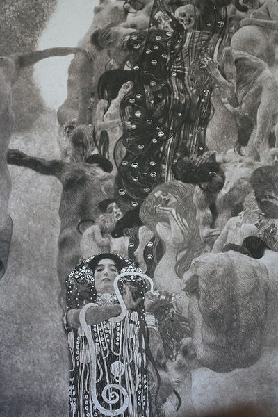 File:Klimt-medizin.jpg