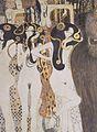 Klimt - Die Gorgonen und Typhoeus.jpeg