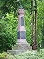 Klostermansfeld Kriegerdenkmal 2.jpg