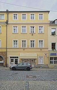 Klosterstraße 30 (Sex-Shop) Hof 20201027 DSC5220.jpg
