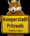 Knieperstadt Pritzwalk.png