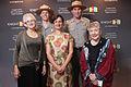 KnightArtsChallenge - Flickr - Knight Foundation (16).jpg