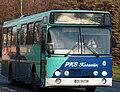 Kołobrzeg - autobus PKS Koszalin.jpg