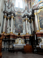 Kościół Św. Ducha we Wilnie 07.png