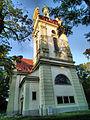 Kościół Ewangelicki w Sopocie.jpg