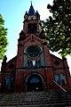 Kościół katedralny p.w. Wniebowzięcia NMP w Sosnowcu 02. M.R.jpg