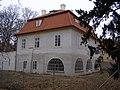 Koželužna tzv. Werichova vila (Malá Strana).JPG