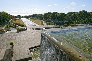 Kobe Suma Rikyu Park23n4592.jpg