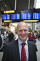 Kobenhavns Lufthavne Thomas Woldbye 20120510 0113F (8198795503).jpg