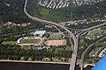 Koblenz im Buga-Jahr 2011 - Luftbilder 03.jpg