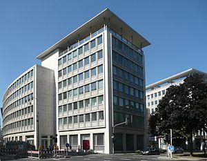 Herstatt Bank - herstatt case