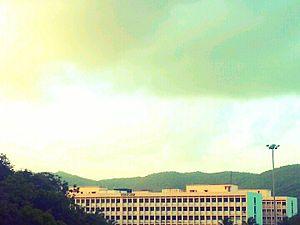 CBD Belapur - Konkan Bhavan