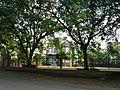 Kolhapur (4167271490).jpg