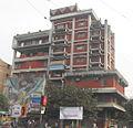 Kolkata Entally1.jpg