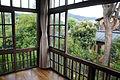 Komai House Kyoto Japan11s3.jpg