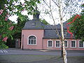 Kommende Bonn-Muffendorf May 2005.jpg