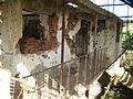 Kompleksi i shtëpive të familjes Jashari ne Prekaz 20.jpg