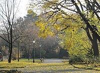Kongreßpark - panoramio (2).jpg