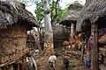 Konso village of Mecheke (13) (28534675714).jpg