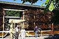 Konstancin, Tężnia solankowa - panoramio.jpg