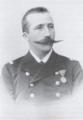 Konstantin Radey.png