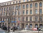 Konsulstvo Sankt-Peterburg 3648.jpg
