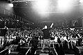 Kool Savas - Konzertauftritt - Schwarz-weiß.jpg