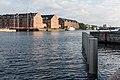 Kopenhagen (DK), Innenhafen -- 2017 -- 1697.jpg