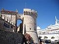 Korčula - panoramio (12).jpg