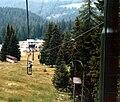 KorbliftVonKarerpassAufRosengartenhütte.jpg