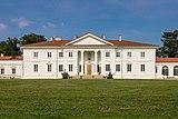 Korczew Palace.jpg