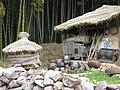 Korea-Damyang-Bamboo Forest near Soswaewon-01.jpg